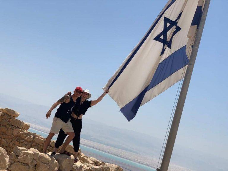 Como viajar para Israel? Quanto Custa? O que precisa saber?